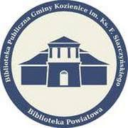 Biblioteka Kozienice