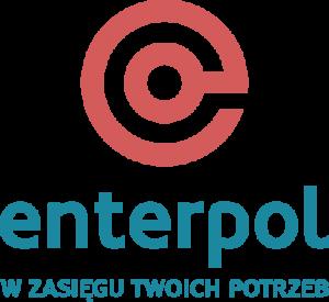 Enterpol