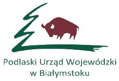 PUW Bialystok