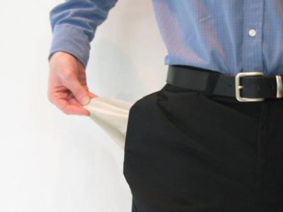 Kontrola zarzadcza Dyscyplina finansow publicznych